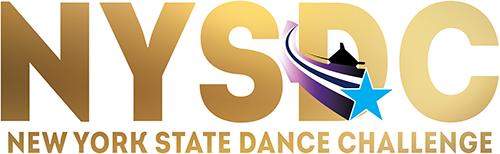 NYS Dance Challenge